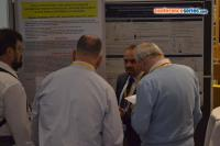 Title #cs/past-gallery/2872/title-posters-euro-toxicology-2018-berlin-germany-conferenceseries-llc-5-1537599219