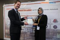 cs/past-gallery/2873/elifnur-guzelce-best-poster-presentation--dental-education-2018-conference-series-llc-ltd-1526295720.jpg