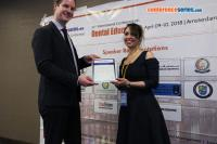 cs/past-gallery/2873/meryem-hurbag--best-poster-presentation-dental-education-2018-conference-series-llc-ltd-1526295743.jpg