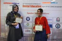 cs/past-gallery/2873/meryem-hurbag--elifnur-guzelce-dental-education-2018-conference-series-llc-ltd-1526295747.jpg