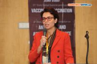 cs/past-gallery/2878/randa-s-hamadeh-ministry-of-public-health-lebanon-euro-vaccines-2019-barcelona-spain-conferenceseries-llc-ltd-4-1532507513.jpg