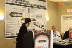 cs/past-gallery/288/personalized-medicine-conferences-2014-conferenceseries-llc-omics-international-136-1435301976-1449830188.jpg