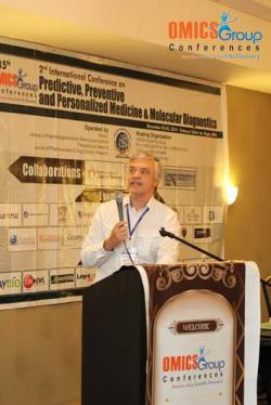 cs/past-gallery/288/personalized-medicine-conferences-2014-conferenceseries-llc-omics-international-149-1435301976-1449830189.jpg