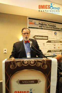 cs/past-gallery/288/personalized-medicine-conferences-2014-conferenceseries-llc-omics-international-36-1435301973-1449830182.jpg
