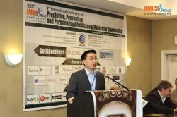 cs/past-gallery/288/personalized-medicine-conferences-2014-conferenceseries-llc-omics-international-60-1435301974-1449830183.jpg