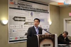 cs/past-gallery/288/personalized-medicine-conferences-2014-conferenceseries-llc-omics-international-63-1435301974-1449830183.jpg