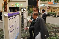 cs/past-gallery/288/personalized-medicine-conferences-2014-conferenceseries-llc-omics-international-78-1435301974-1449830186.jpg