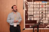 Title #cs/past-gallery/2889/alberto-fontana-janssen-research-development-spain-euro-mass-spectrometry-2017-conference-series-llc-3-1501154042