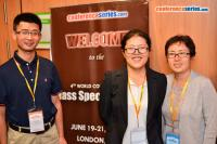 cs/past-gallery/2889/euro-mass-spectrometry-2017-conference-series-llc-102-1501154889.jpg