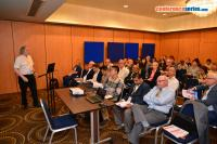 cs/past-gallery/2889/euro-mass-spectrometry-2017-conference-series-llc-25-1501154021.jpg