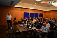 cs/past-gallery/2889/euro-mass-spectrometry-2017-conference-series-llc-28-1501154032.jpg