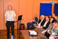 cs/past-gallery/2889/euro-mass-spectrometry-2017-conference-series-llc-29-1501154035.jpg