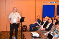 cs/past-gallery/2889/euro-mass-spectrometry-2017-conference-series-llc-30-1501154037.jpg