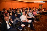 cs/past-gallery/2889/euro-mass-spectrometry-2017-conference-series-llc-34-1501154046.jpg