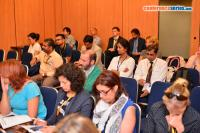cs/past-gallery/2889/euro-mass-spectrometry-2017-conference-series-llc-40-1501154059.jpg
