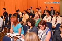 cs/past-gallery/2889/euro-mass-spectrometry-2017-conference-series-llc-41-1501154068.jpg