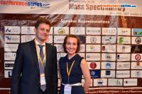cs/past-gallery/2889/euro-mass-spectrometry-2017-conference-series-llc-43-1501154064.jpg