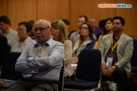 cs/past-gallery/2889/euro-mass-spectrometry-2017-conference-series-llc-5-1501153978.jpg
