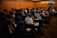 cs/past-gallery/2889/euro-mass-spectrometry-2017-conference-series-llc-84-1501154157.jpg