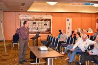 cs/past-gallery/2889/euro-mass-spectrometry-2017-conference-series-llc-88-1501154166.jpg