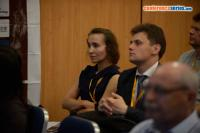 cs/past-gallery/2889/euro-mass-spectrometry-2017-conference-series-llc-9-1501153987.jpg
