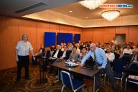 cs/past-gallery/2889/euro-mass-spectrometry-2017-conference-series-llc-97-1501154189.jpg