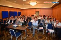 cs/past-gallery/2889/euro-mass-spectrometry-2017-conference-series-llc-98-1501154201.jpg