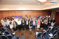 cs/past-gallery/2889/group-photo-euro-mass-spectrometry-2017-conference-series-llc-2-1501154708.jpg
