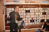 Title #cs/past-gallery/2889/ivo-leito-university-of-tartu-estonia-euro-mass-spectrometry-2017-conference-series-llc-2-1501154727