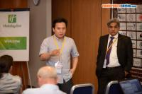 Title #cs/past-gallery/2889/lingzhi-gong-queen-mary-university-of-london-uk-euro-mass-spectrometry-2017-conference-series-llc-5-1501154750