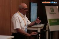 cs/past-gallery/2889/miral-dizdaroglu-national-institute-of-standards-and-technology-usa-euro-mass-spectrometry-2017-conference-series-llc-3-1501154781.jpg