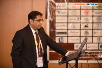 Title #cs/past-gallery/2889/sanjeeva-srivastava-indian-institute-of-technology-bombay-india-euro-mass-spectrometry-2017-conference-series-llc-3-1501154860