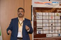 Title #cs/past-gallery/2889/v-sabareesh-vellore-institute-of-technology-vit-university-india-euro-mass-spectrometry-2017-conference-series-llc-2-1501154868