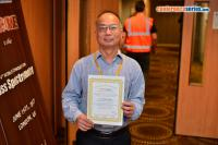 Title #cs/past-gallery/2889/xiaodong-zhang-the-australian-national-university-australia-euro-mass-spectrometry-2017-conference-series-llc-1501154855