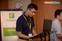 Title #cs/past-gallery/2889/zhao-yun-waterborne-transport-research-institute-china-euro-mass-spectrometry-2017-conference-series-llc-1501154877