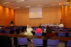 Title #cs/past-gallery/289/omics-group-cell-science-2014-conference-valencia-spain-mg-2675-1442912840