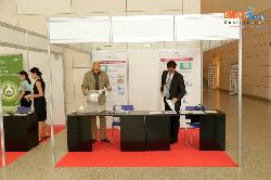 cs/past-gallery/289/omics-group-cell-science-2014-conference-valencia-spain-mg-2691-1442912841.jpg