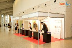 Title #cs/past-gallery/289/omics-group-cell-science-2014-conference-valencia-spain-mg-2692-1442912841