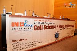 Title #cs/past-gallery/289/omics-group-cell-science-2014-conference-valencia-spain-mg-2712-1442912841