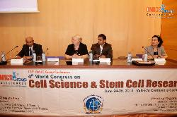 cs/past-gallery/289/omics-group-cell-science-2014-conference-valencia-spain-mg-2741-1442912841.jpg