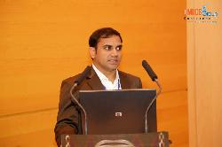 cs/past-gallery/289/omics-group-cell-science-2014-conference-valencia-spain-mg-2752-1442912841.jpg