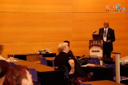 Title #cs/past-gallery/289/omics-group-cell-science-2014-conference-valencia-spain-mg-2782-1442912841