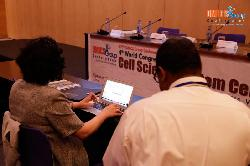 Title #cs/past-gallery/289/omics-group-cell-science-2014-conference-valencia-spain-mg-2788-1442912841