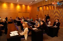 Title #cs/past-gallery/289/omics-group-cell-science-2014-conference-valencia-spain-mg-2808-1442912842