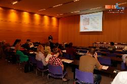 Title #cs/past-gallery/289/omics-group-cell-science-2014-conference-valencia-spain-mg-2810-1442912842