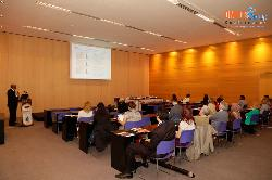 Title #cs/past-gallery/289/omics-group-cell-science-2014-conference-valencia-spain-mg-2813-1442912842
