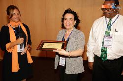 Title #cs/past-gallery/289/omics-group-cell-science-2014-conference-valencia-spain-mg-2972-1442912842
