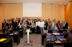 Title #cs/past-gallery/289/omics-group-cell-science-2014-conference-valencia-spain-mg-2982-1442912843
