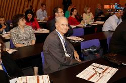cs/past-gallery/289/omics-group-cell-science-2014-conference-valencia-spain-mg-3145-1442912843.jpg