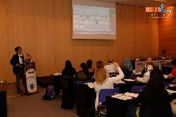 cs/past-gallery/289/omics-group-cell-science-2014-conference-valencia-spain-mg-3148-1442912843.jpg